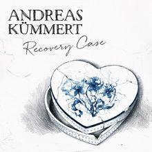 Andreas Kümmert, Recovery Case, 00602557127874