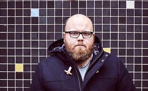 Andreas Kümmert, Notorious Alien aus dem Album Recovery Case: Schaut das neue Lyric-Video und hört Andreas Kümmert wie ihr ihn noch nie erlebt hat