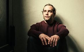 Bosse, Bosse veröffentlicht neue Single Außerhalb der Zeit