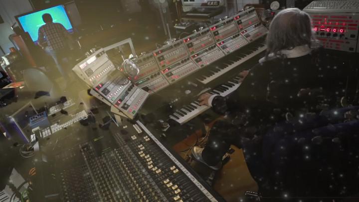 Rosetta (Trailer)