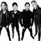 08.11.2016 | Metallica, Sie kommen nach Berlin: Metallica in Deutschland und ihr könnt dabei sein