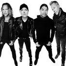 Metallica, Metallica 2016