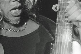 Metallica, Hardwired