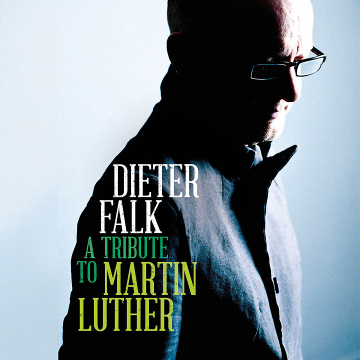 A Tribute to Martin Luther