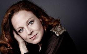 Carolin Widmann, Horizonte: Carolin Widmann spielt Morton Feldmans: Spring of Chosroes