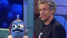 Sascha Grammel, Ich find's lustig (Trailer)