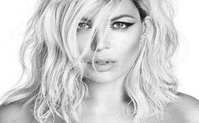 Fergie, Life Goes On: So klingt die neue Single von Fergie
