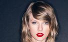 Taylor Swift, Zurück auf Spotify: Taylor Swifts Musik kann wieder gestreamt werden