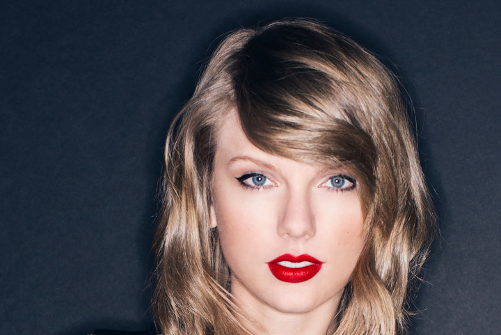 Taylor Swift 1989.2