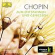 Musik zum Entspannen und Genießen, Chopin - Zum Entspannen und Genießen, 00028948264728