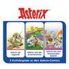 Asterix, Asterix - Hörspielbox, Vol. 4