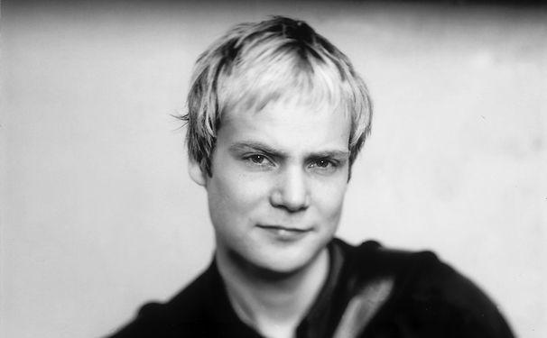 Frode Haltli, Kammermusik für Akkordeon – Frode Haltli interpretiert Bent Sørensen und Hans Abrahamsen