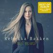 Rebekka Bakken, Most Personal, 00602547958778