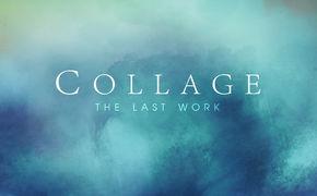 James Horner, Gesamtkunstwerk - Das Album Collage erinnert an James Horners reiches Oeuvre