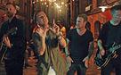 OneRepublic, Augenschmaus in 360°: Das Video zu OneRepublics Kids im Rundumblick