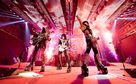 Kiss, KISS Rocks VEGAS auf DMAX: Free-TV Premiere am 26. August im Rahmen der KISS-Themennacht.