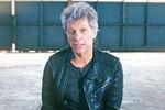 """Bon Jovi, Von der Idee bis zum Video-Kunstwerk: Bon Jovi führen durch ihr """"This House Is Not For Sale""""-Making-Of"""