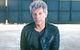 Bon Jovi, Von der Idee bis zum Video-Kunstwerk: Bon Jovi führen durch ihr This House Is Not For Sale-Making-Of