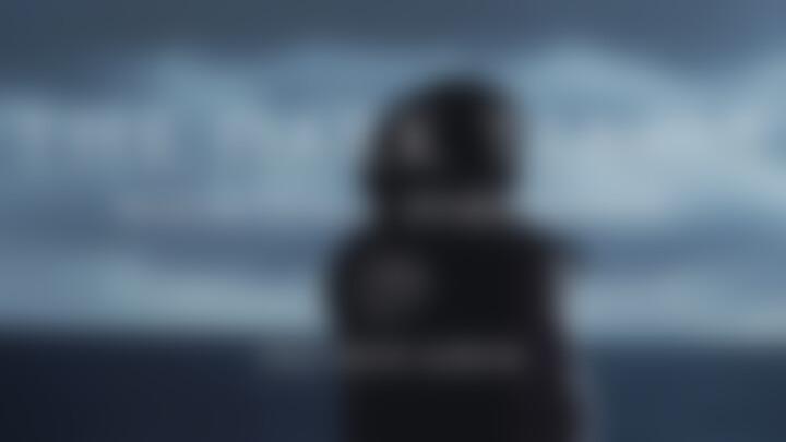 Nightfall Symphony (TV Trailer)