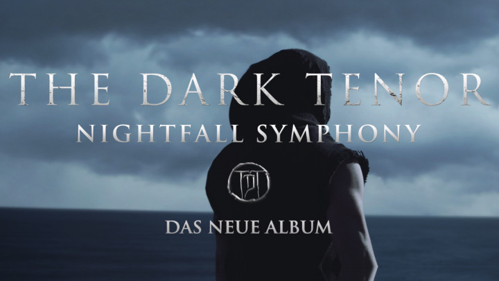 Nightfall Symphony (TV Trailer)
