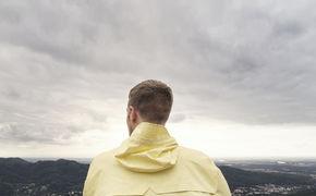 Maeckes, Neue Livetracks von Maeckes: Zu Gast bei den Spotify Sessions