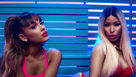 Ariana Grande, Side To Side feat. Nicki Minaj