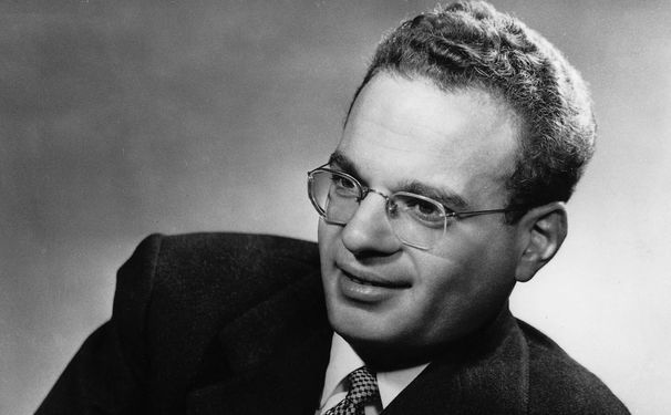 Julius Katchen, Pianistischer Geheimtipp – Großedition von Julius Katchen