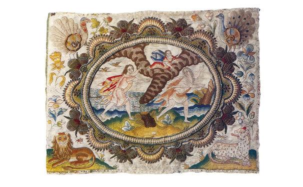 Diverse Künstler, L'Oiseau-Lyre – Meisterwerke des Mittelalters und der Renaissance