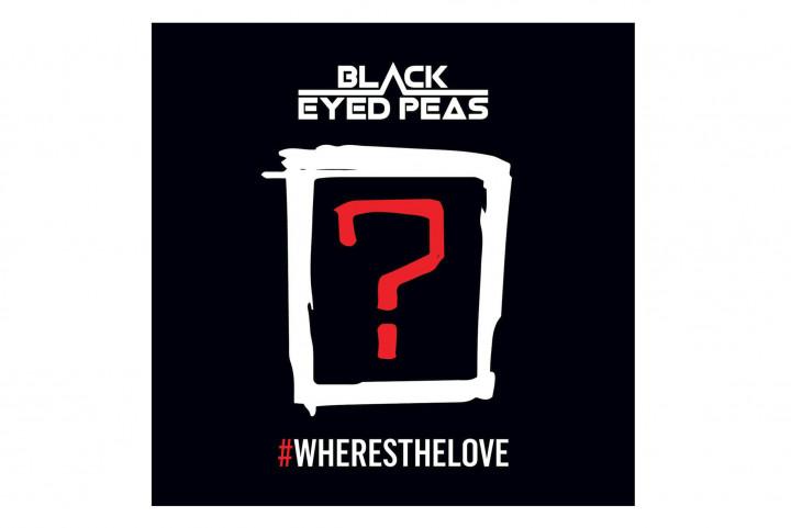 Black Eyed Peas Press 1 2018