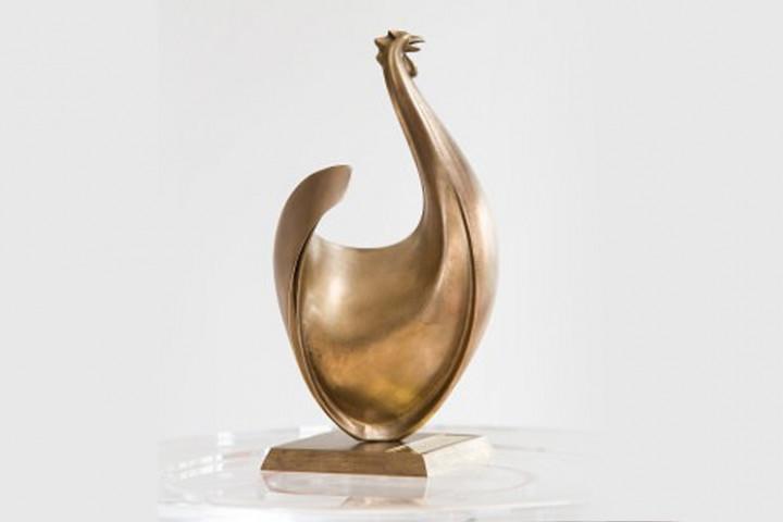 Die Goldene Henne 2016