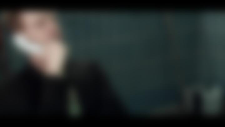 BR-Klassik - U21 - Das Verhör mit Alice Sara Ott