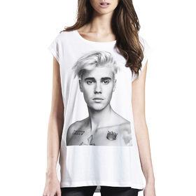 Justin Bieber, Bieber Photo, 5054190333245
