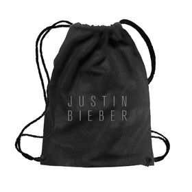 Justin Bieber, Justin Bieber, 5054190333276