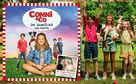 Conni, Der Soundtrack von Conni & Co ist ein bunter Genre-Mix