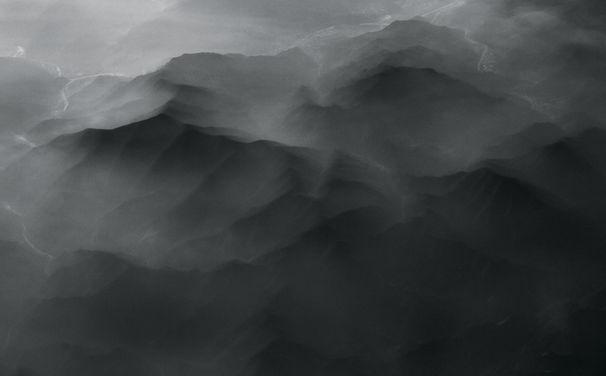 ECM Sounds, Frei von atmosphärischen Störungen - ein Meisterwerk der Improvisation