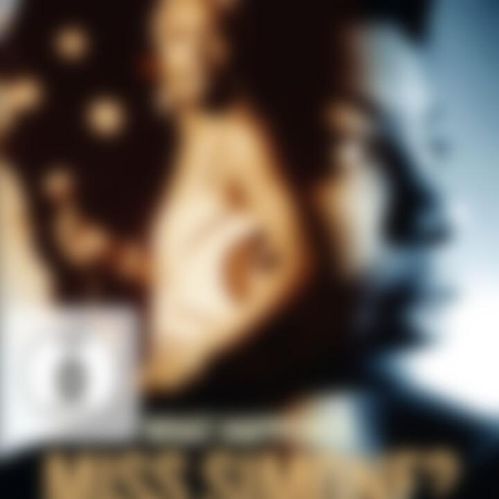 Nina Simone - What Happend, Miss Simone?