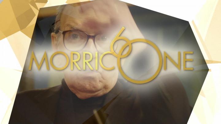 Morricone60 (Trailer)