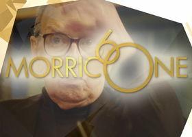 Ennio Morricone, Morricone60 (Trailer)