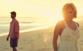 Michelle, So schön ist die Zeit: Das neue Michelle Musikvideo ist da