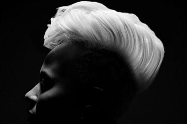 Emeli Sandé, Emeli Sandé mit neuem Song: Ihre neue Single Hurts erscheint noch im September 2016