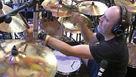 Metallica, Hardwired (Making Of)