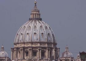 Chor der Sixtinischen Kapelle, Palestrina - Chor und Vatikan (Trailer)
