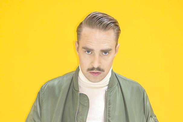 Olsson, Olsson veröffentlicht neue Single One In A Million