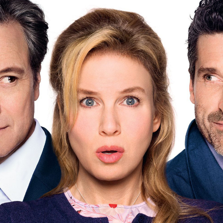 Soundtrack Bridget Jones