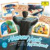 Rolf Zuckowski, Das große Abenteuer Musik