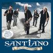 Santiano, Von Liebe, Tod und Freiheit (LP), 00602557099133