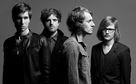 Kensington, Alles unter Kontrolle: Neues Kensington-Album Control und Deutschland-Tour