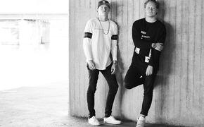 Vigiland, Vigiland veröffentlichen neue Single Let's Escape