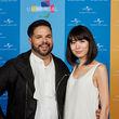 Alice Sara Ott, Fernando Varela, Alice Sara Ott, Universal Inside 2016