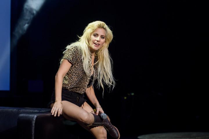 Universal_Inside_Lady Gaga